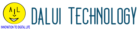 Dalui Technology